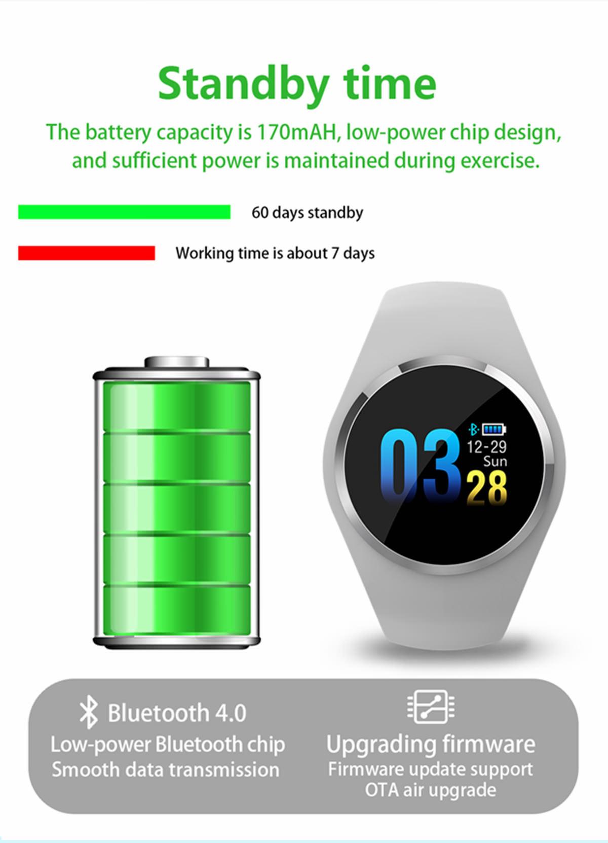 newwear q1 smartwatch sale