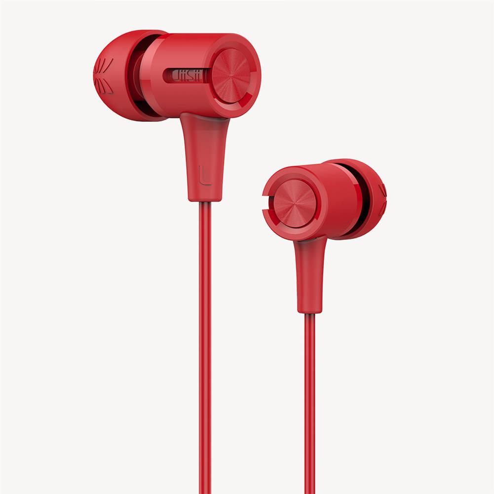 uiisii u7 earbuds