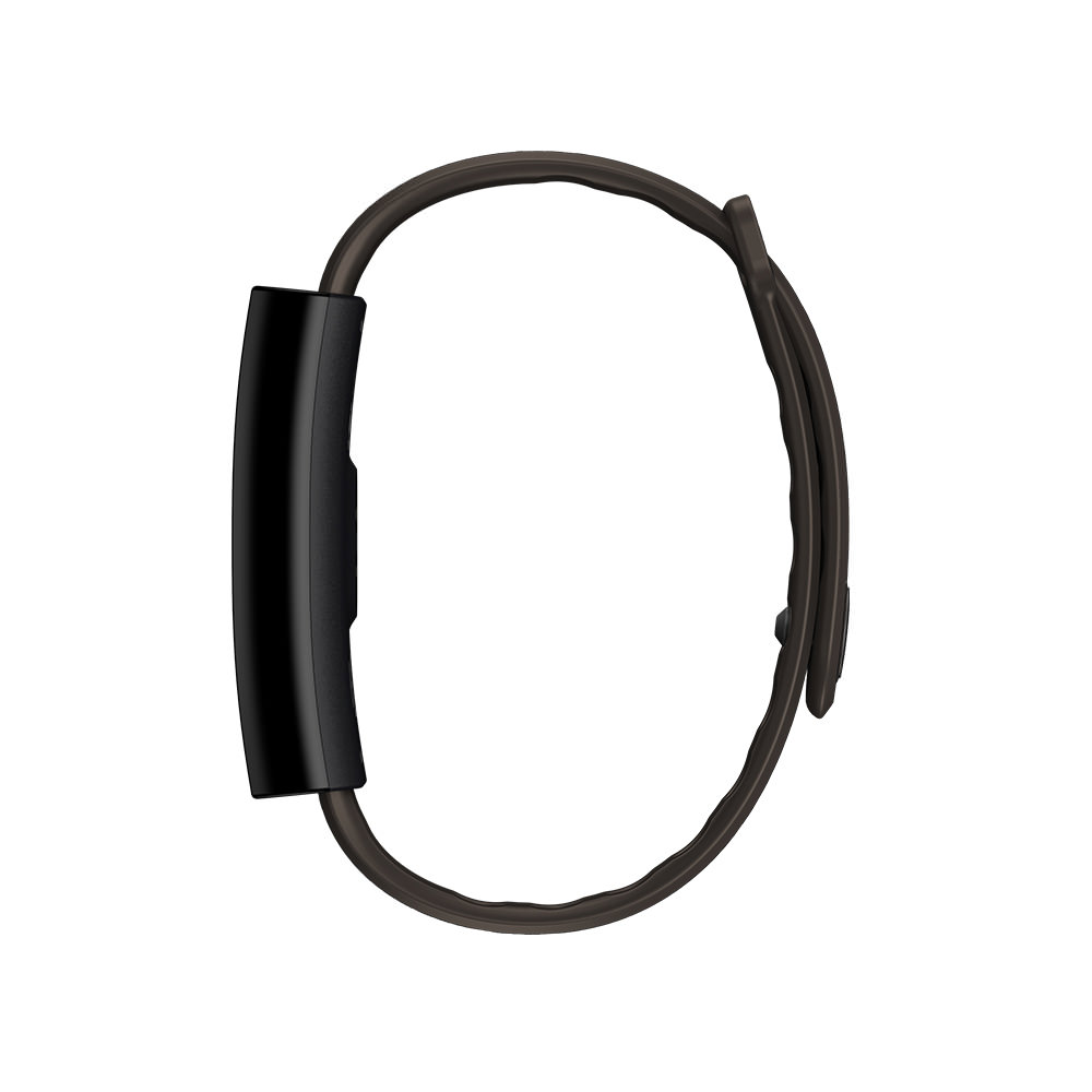 zeblaze arch plus smart wristband sale