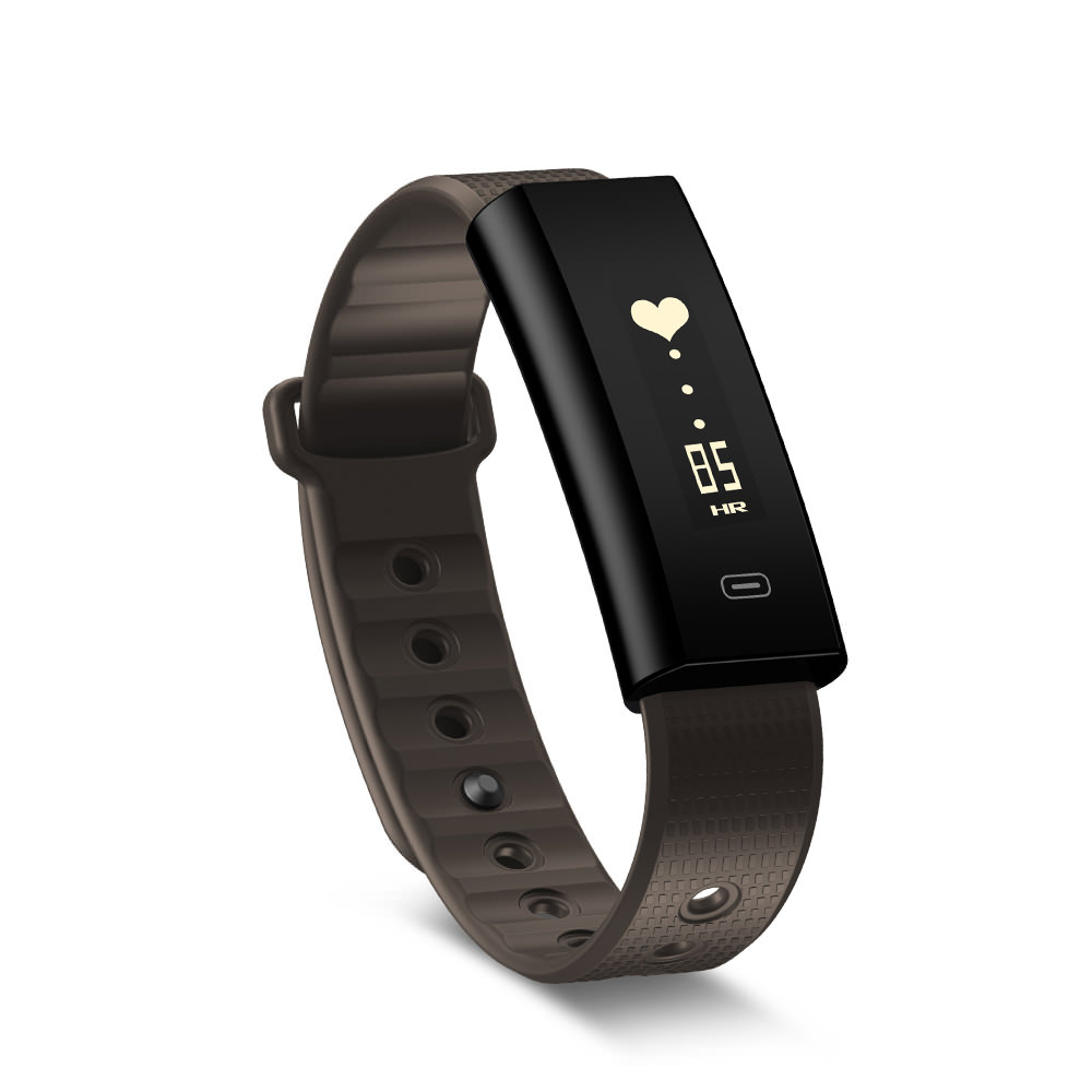zeblaze arch plus smart bracelet price