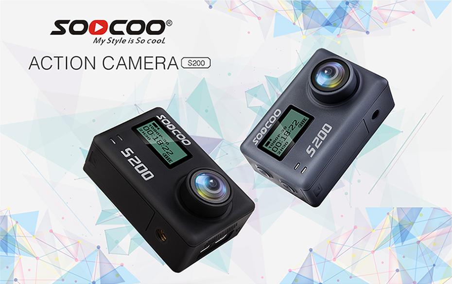 soocoo s200