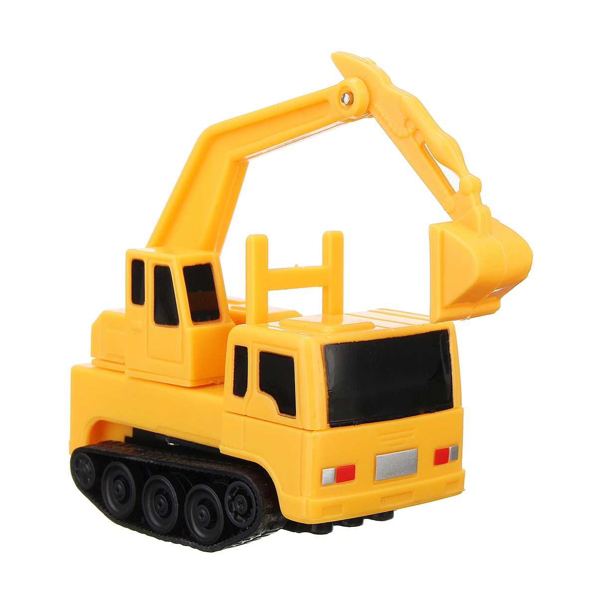 Magic Pen Toy Inductive Truck Follow Any Line Drawing Christmas Gifts for Kids