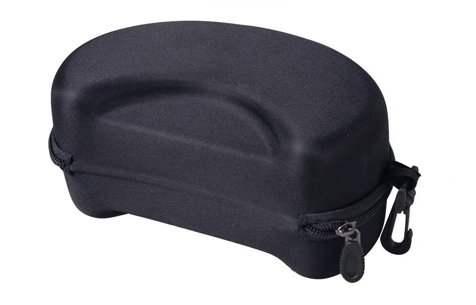 Vector HXH20010 Ski Google Case Shockproof Waterproof EVA Protective Carrying Case