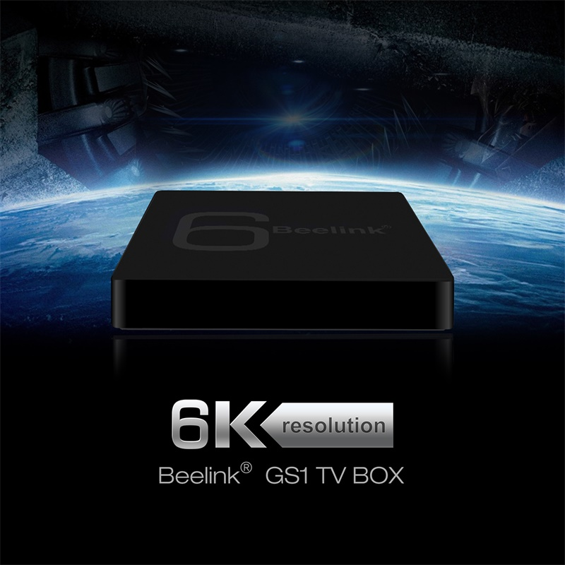 gs1 tv box