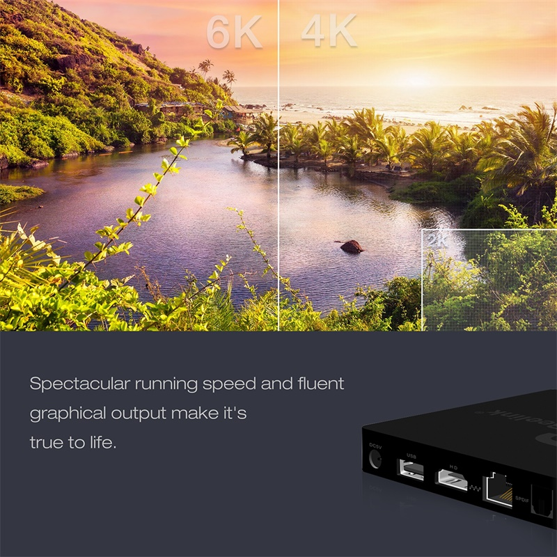 beelink gs1 tv box