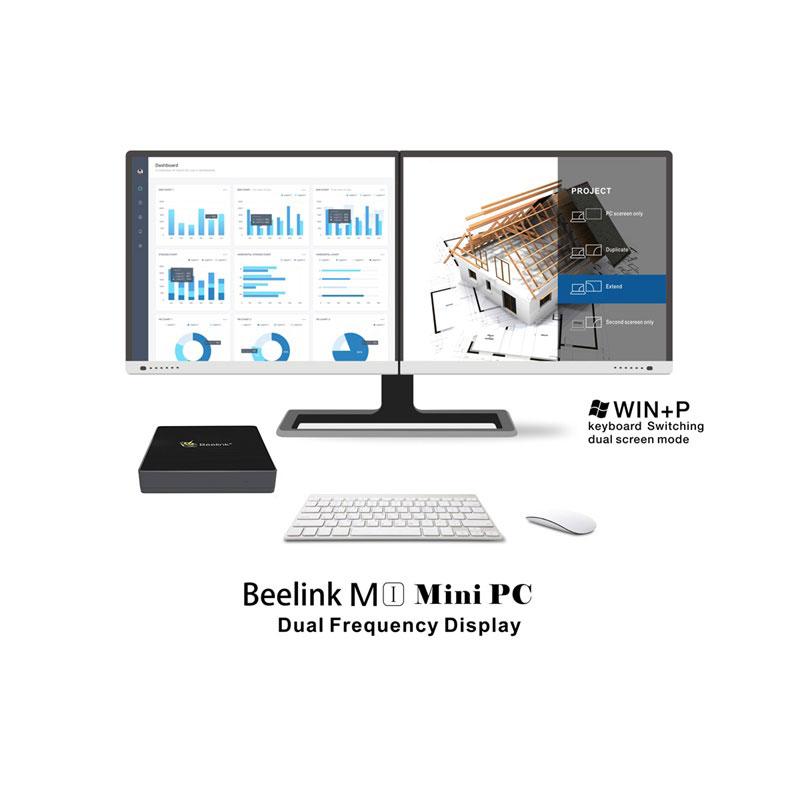 m1 mini pc