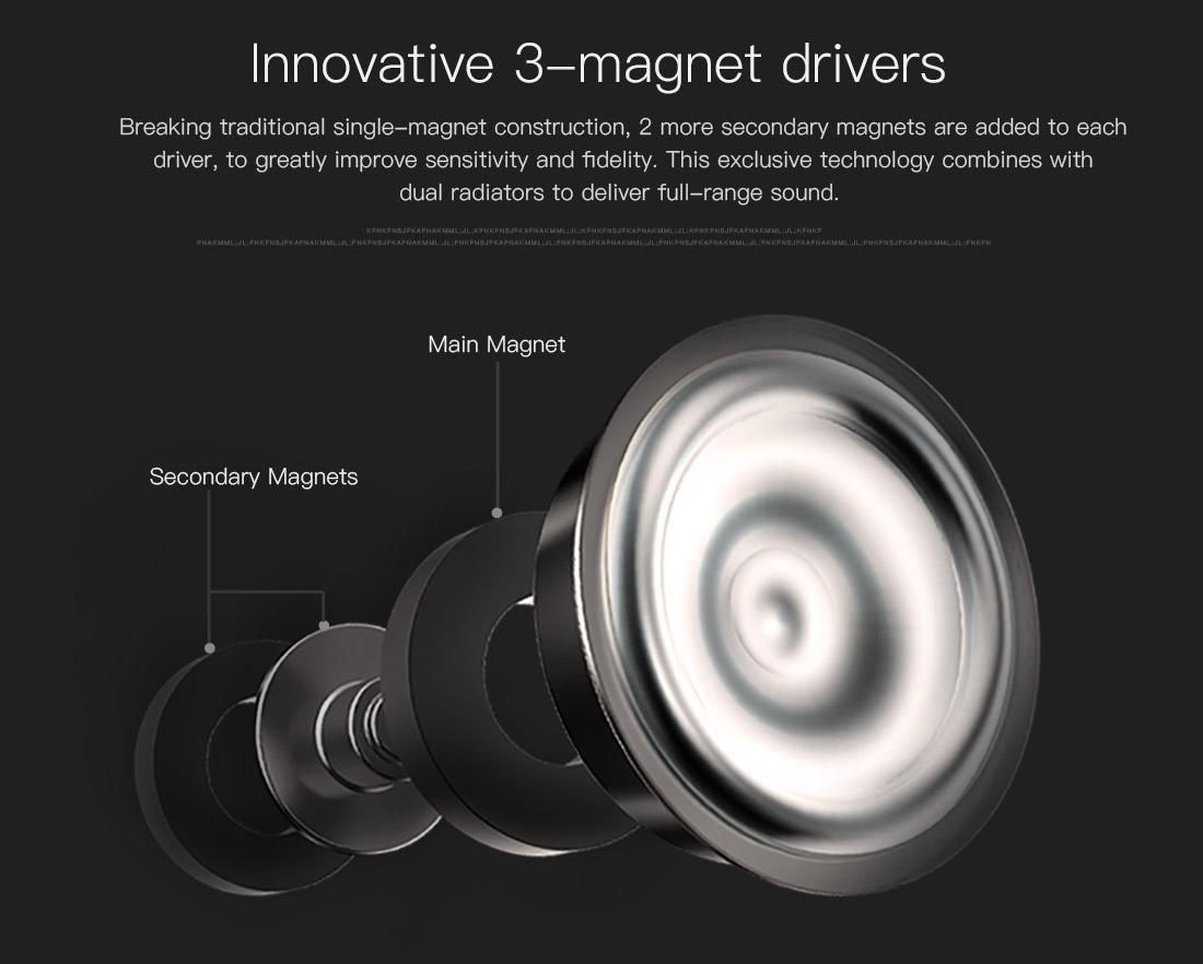 bs-5 speaker