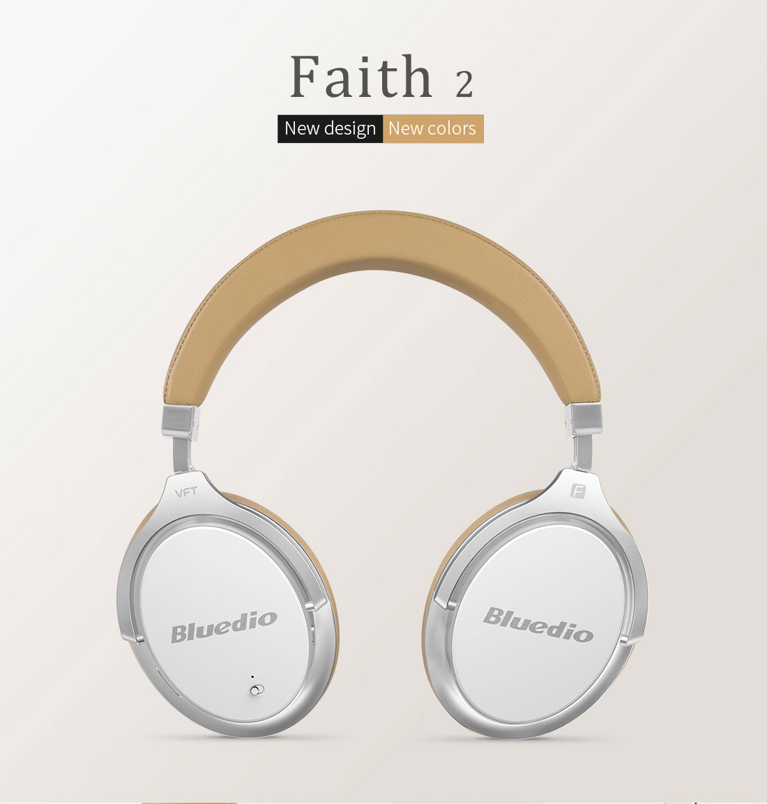 f2 headphone