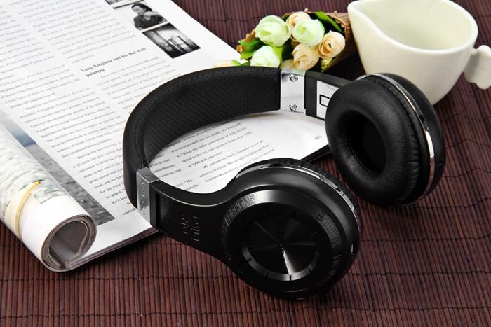 h+ headphones