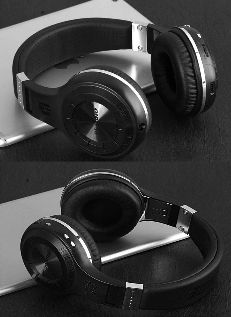 ht headphones
