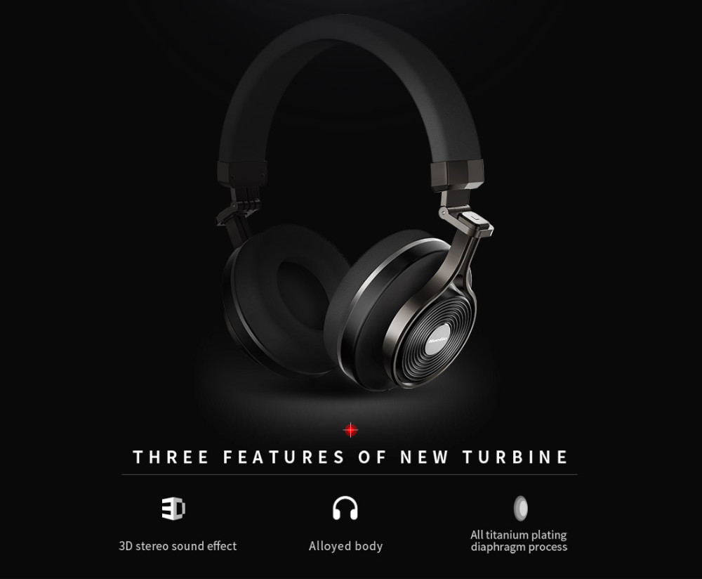 bluedio t3 plus headphones