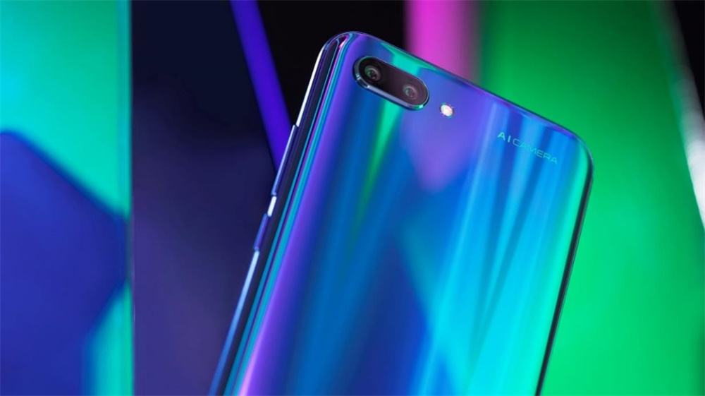 honor smartphone 2018 new