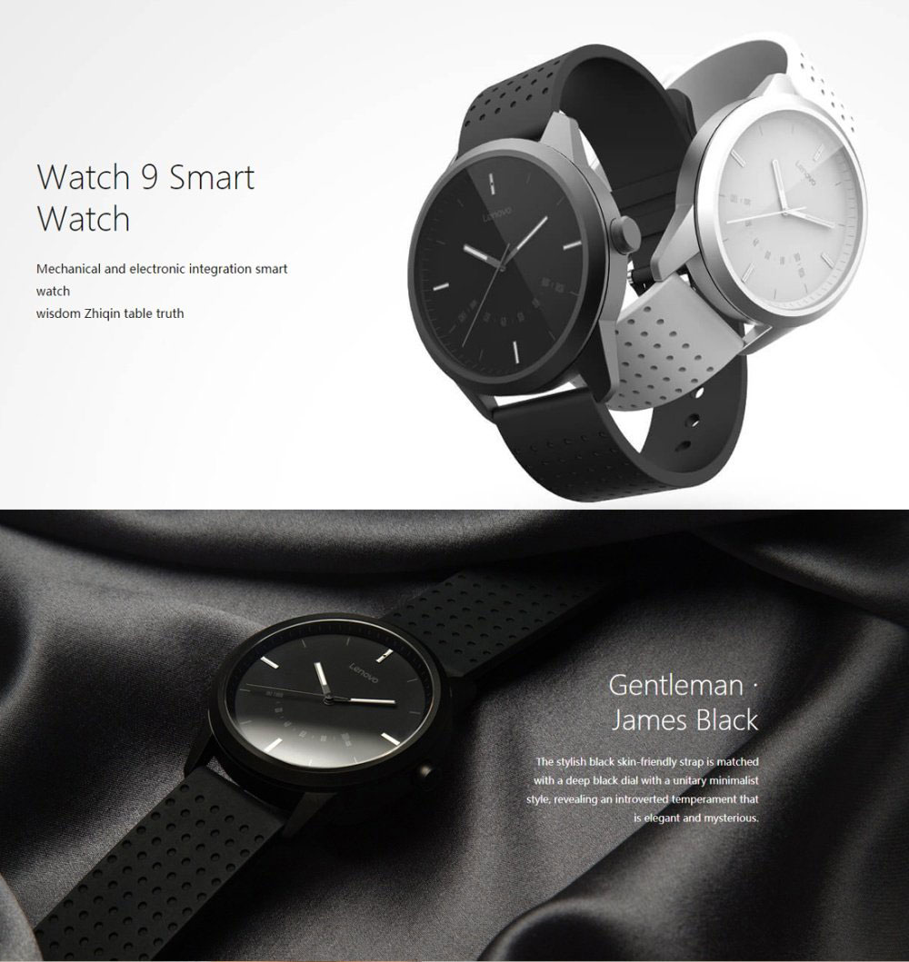[Imagem: Lenovo-Watch-9-Wristband-1.jpg]