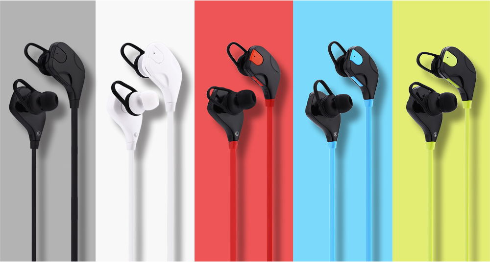 qy7s earphones