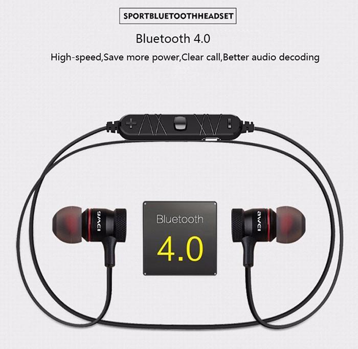 a920bl headset