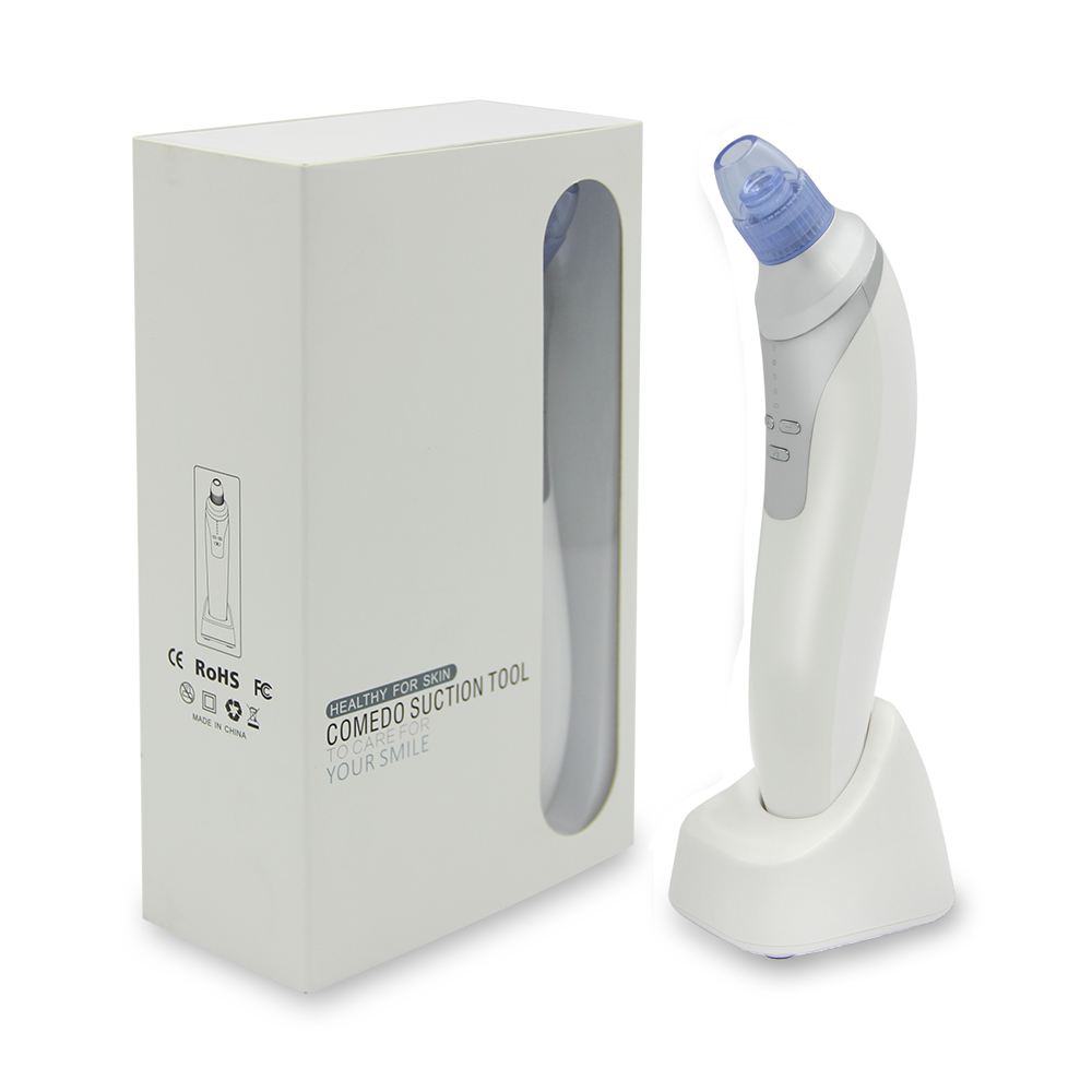 PhilBaby ENM-876 Electrionic Facial Pore Cleaner