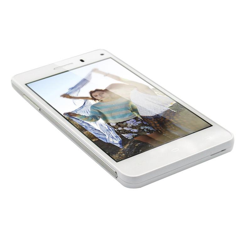 4.5 inch smartphone