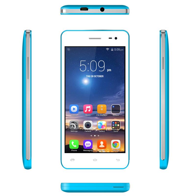 dual core smartphone