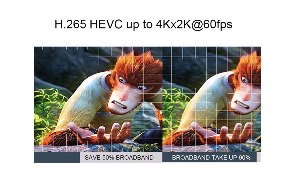 km8 p tv box online