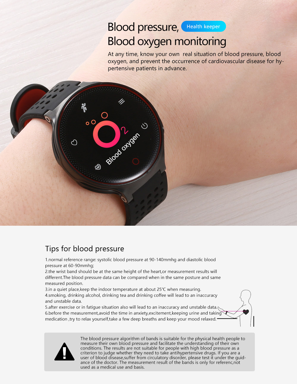 x2 plus bluetooth smartwatch