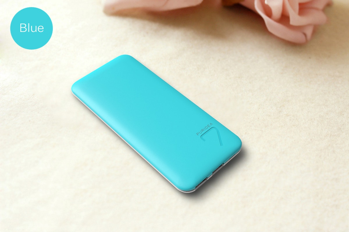 power bank for iphone x