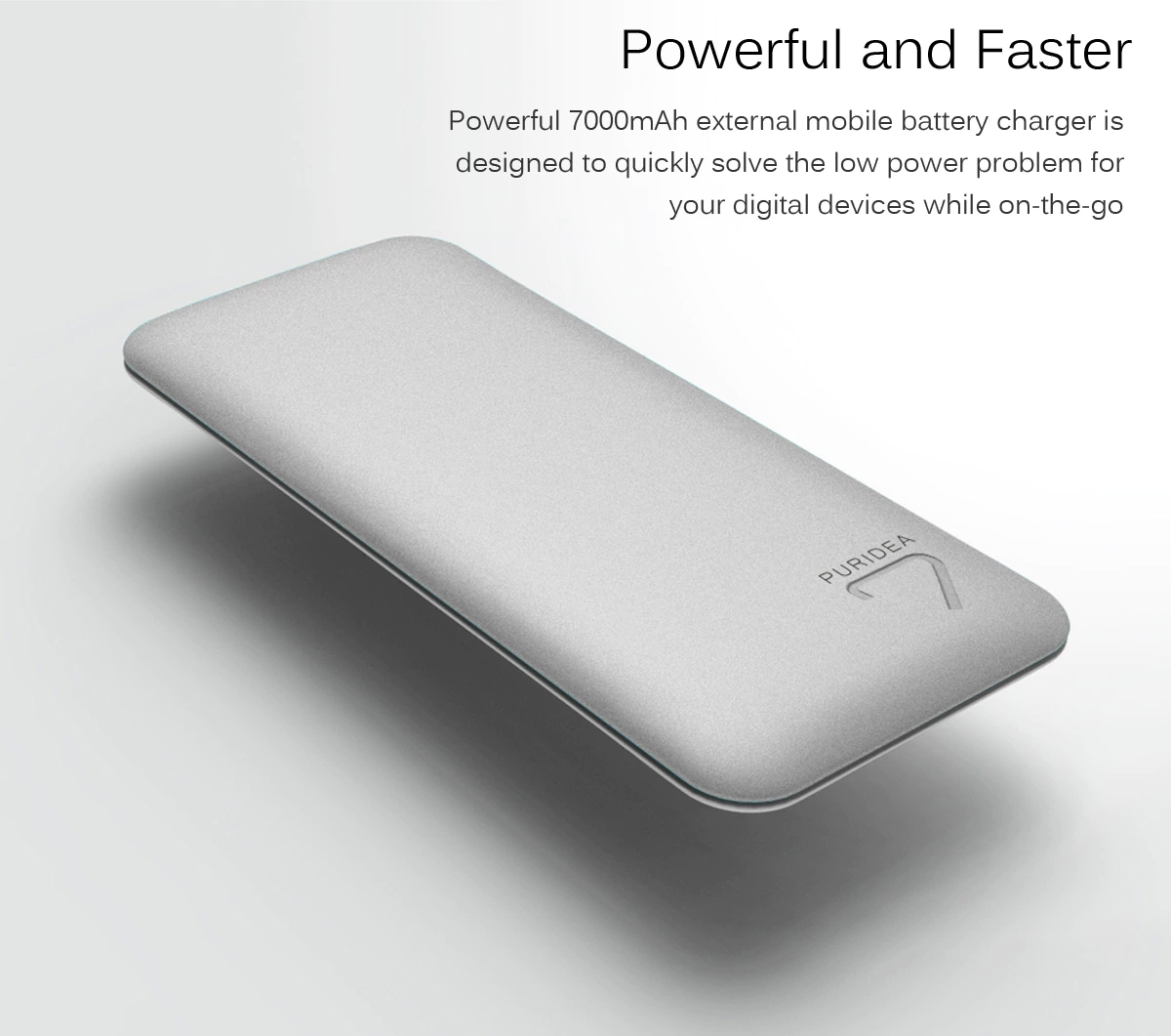 s4 power bank