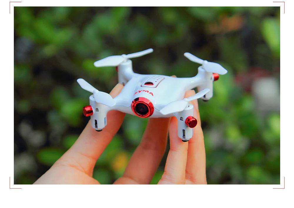 [Resim: SYMA-x20w-drone-20.jpg]
