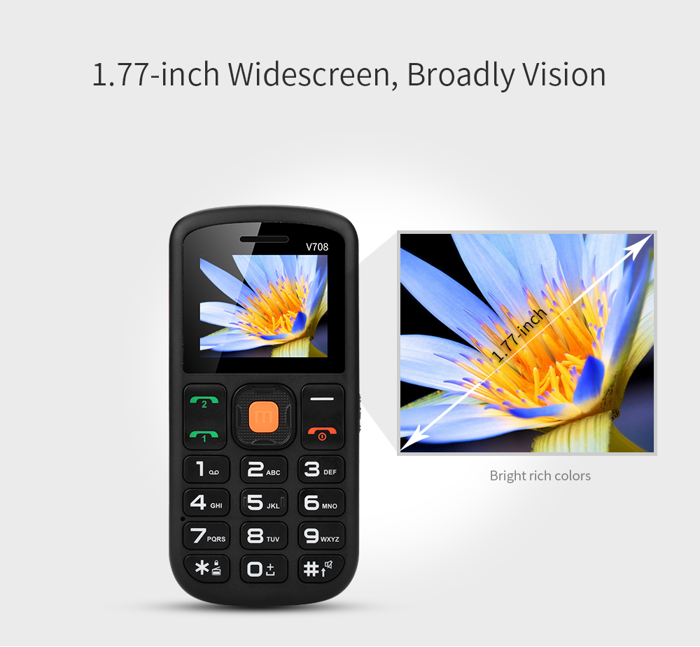 2g mobile phone