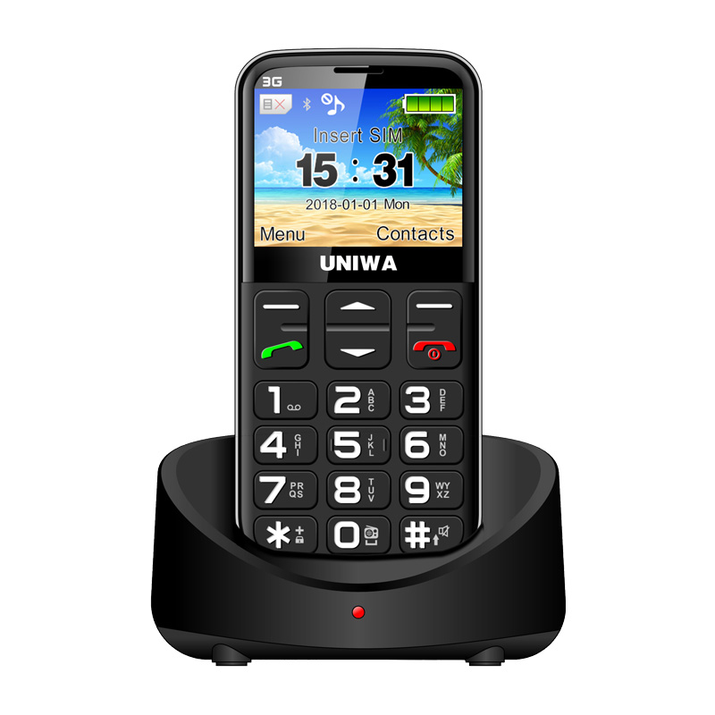 3g mobile phone
