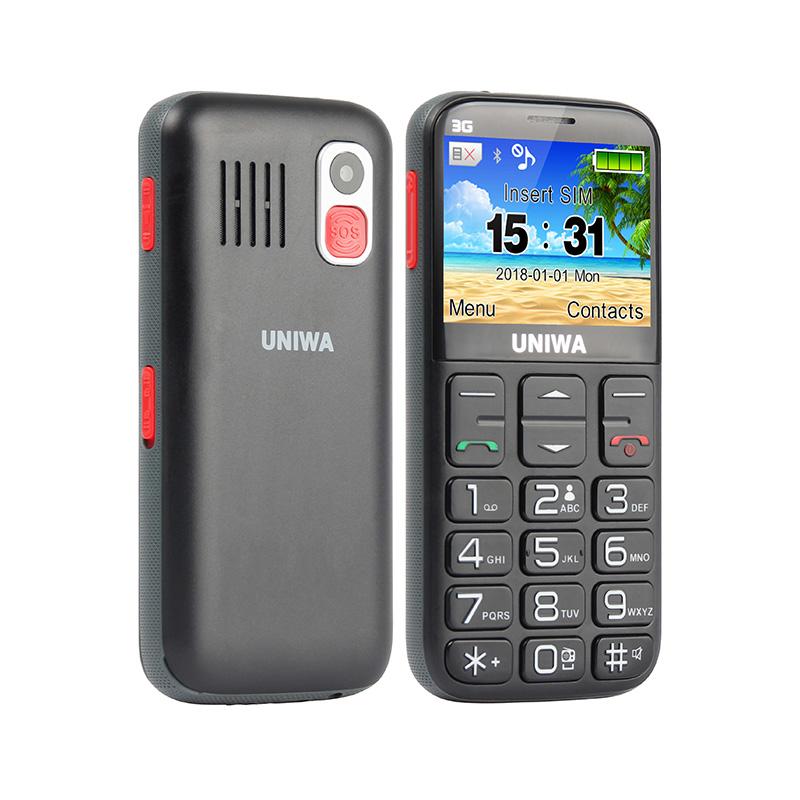 v808g phone