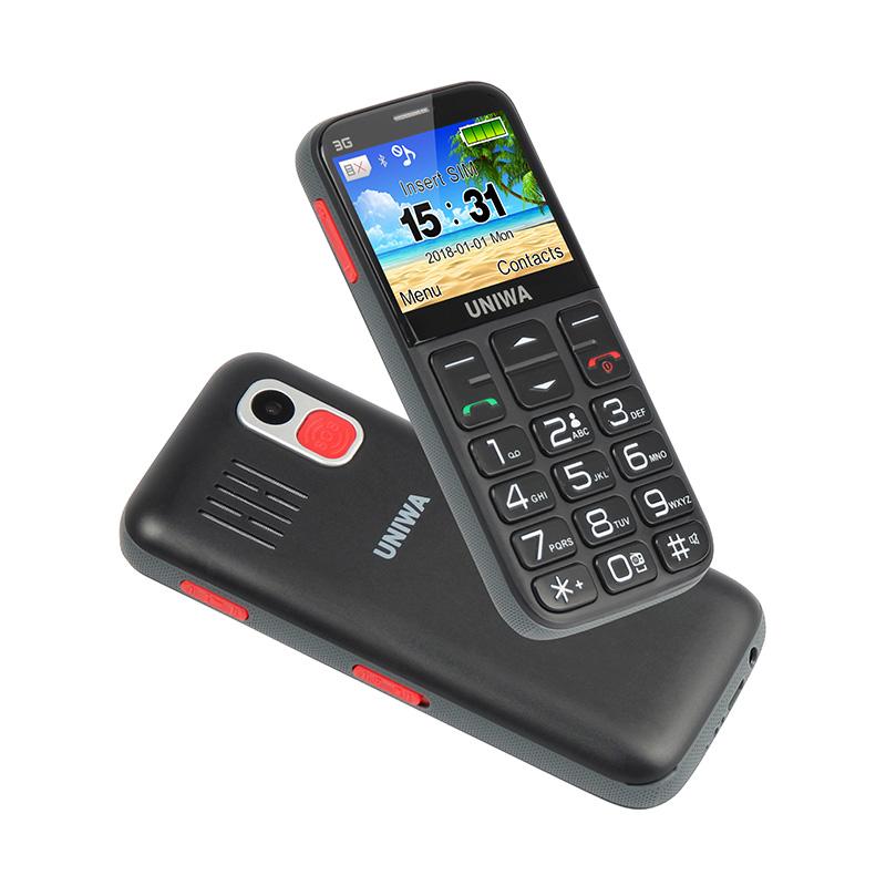 v808g cell phone