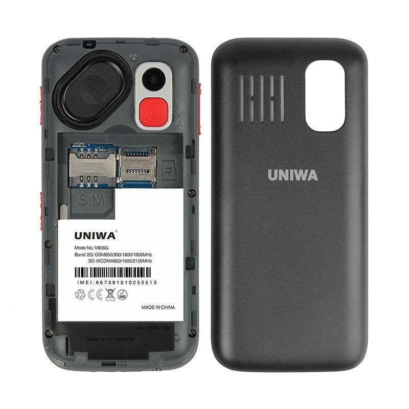 v808g mobile phone