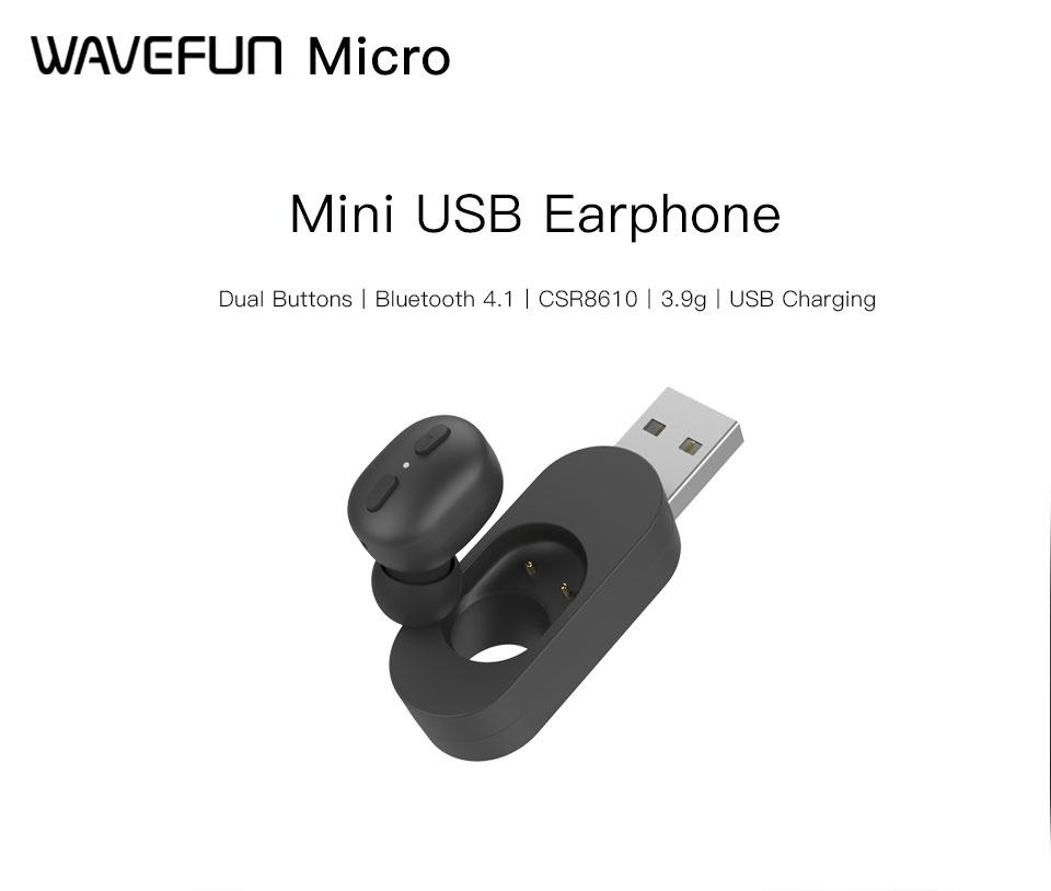 wavefun micro