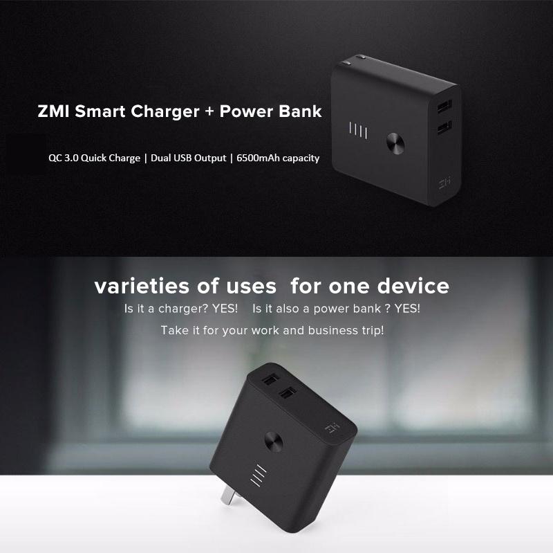 best power bank