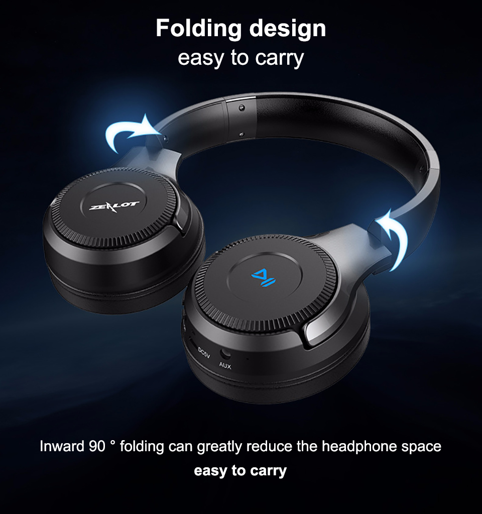 noise cancelling headset