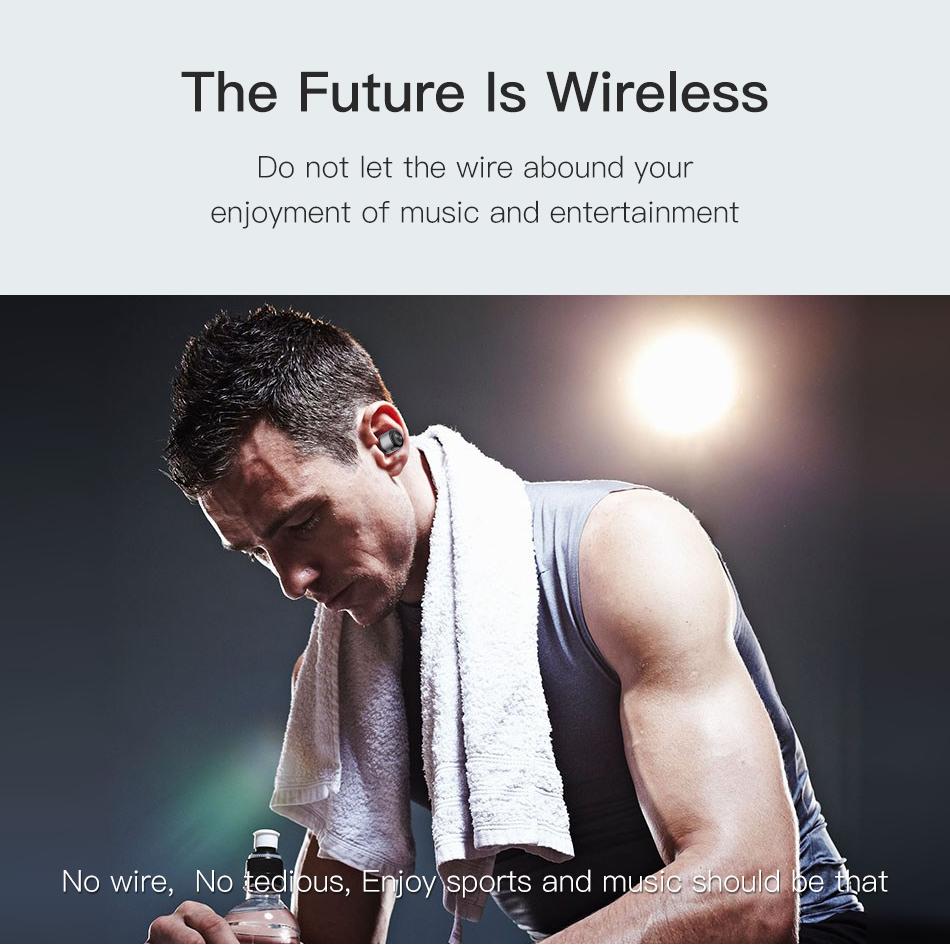 awei earphones 2018