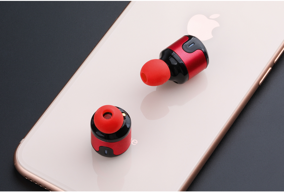 t8 earphones