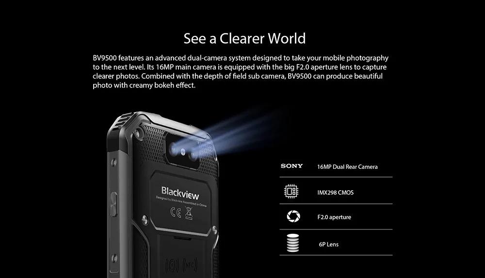 buy blackview bv9500