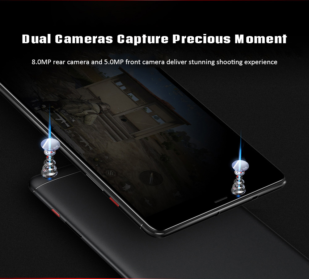 hi9 pro tablet pc price