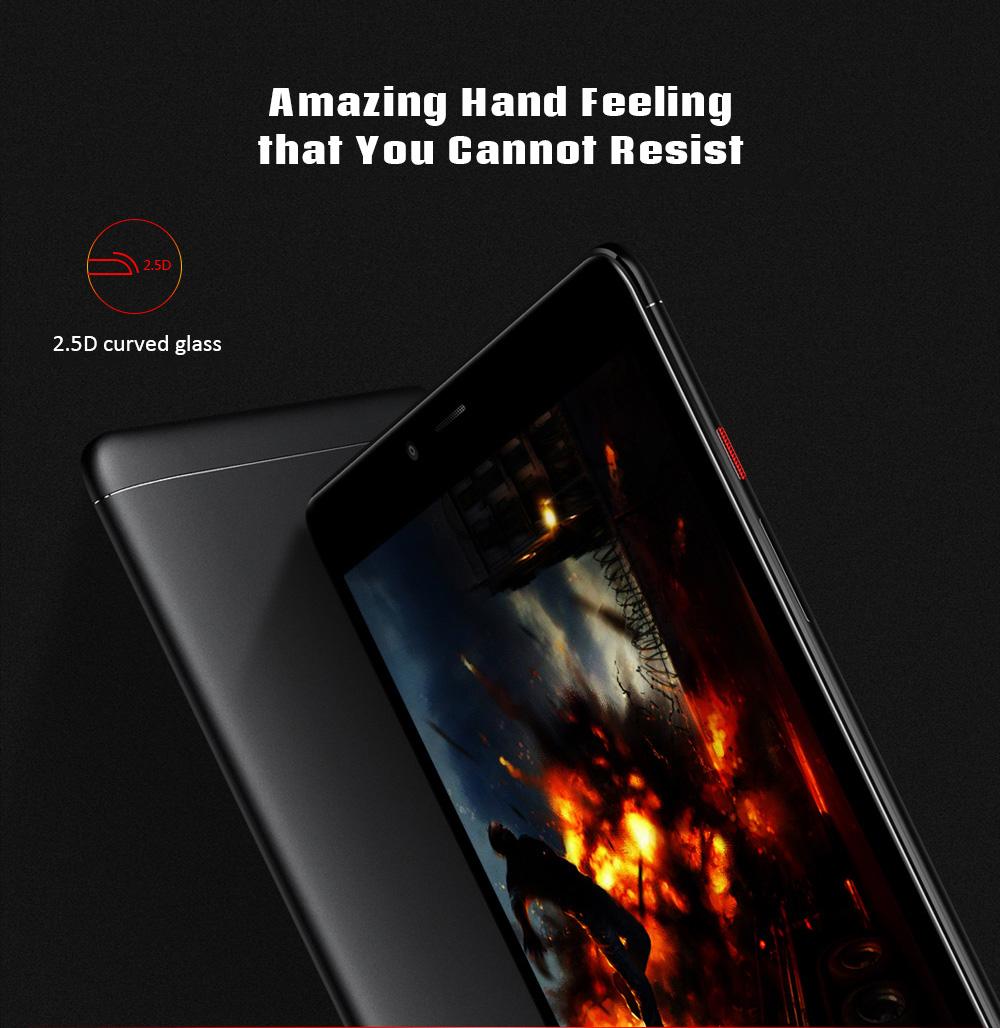 hi9 pro tablet pc