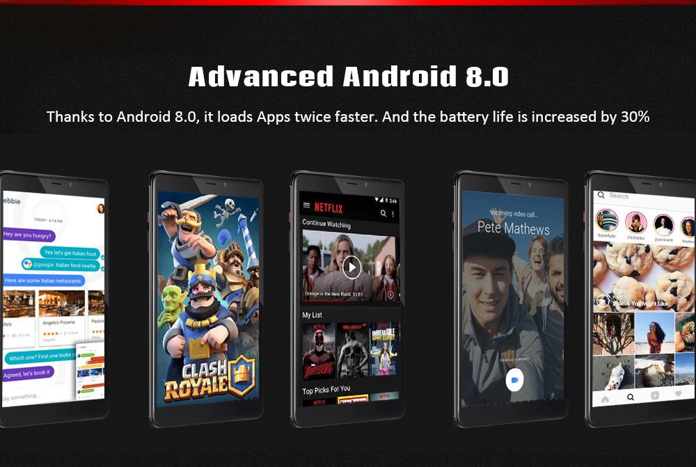 buy hi9 pro tablet pc
