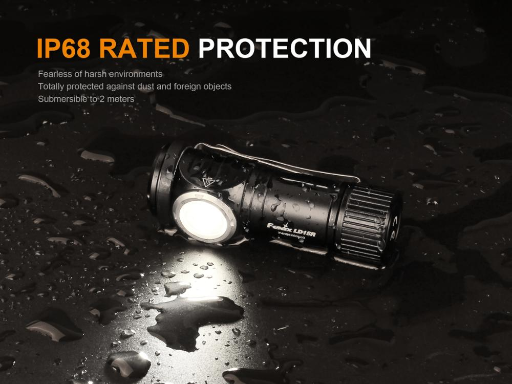 ld15r flashlight price