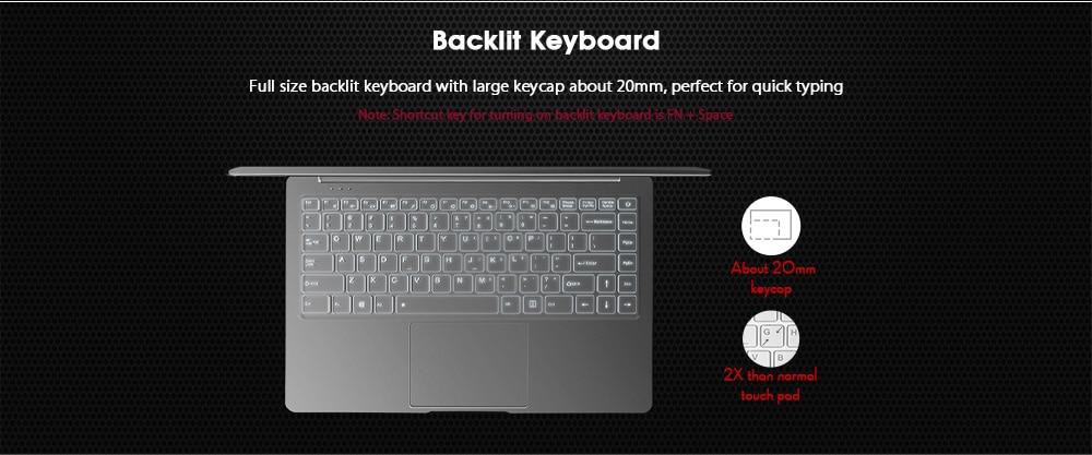 buy ezbook x4 laptop