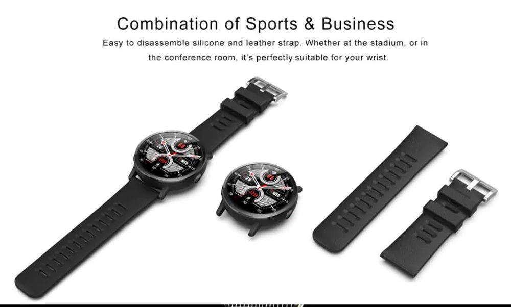 lemfo lem x smartwatch price