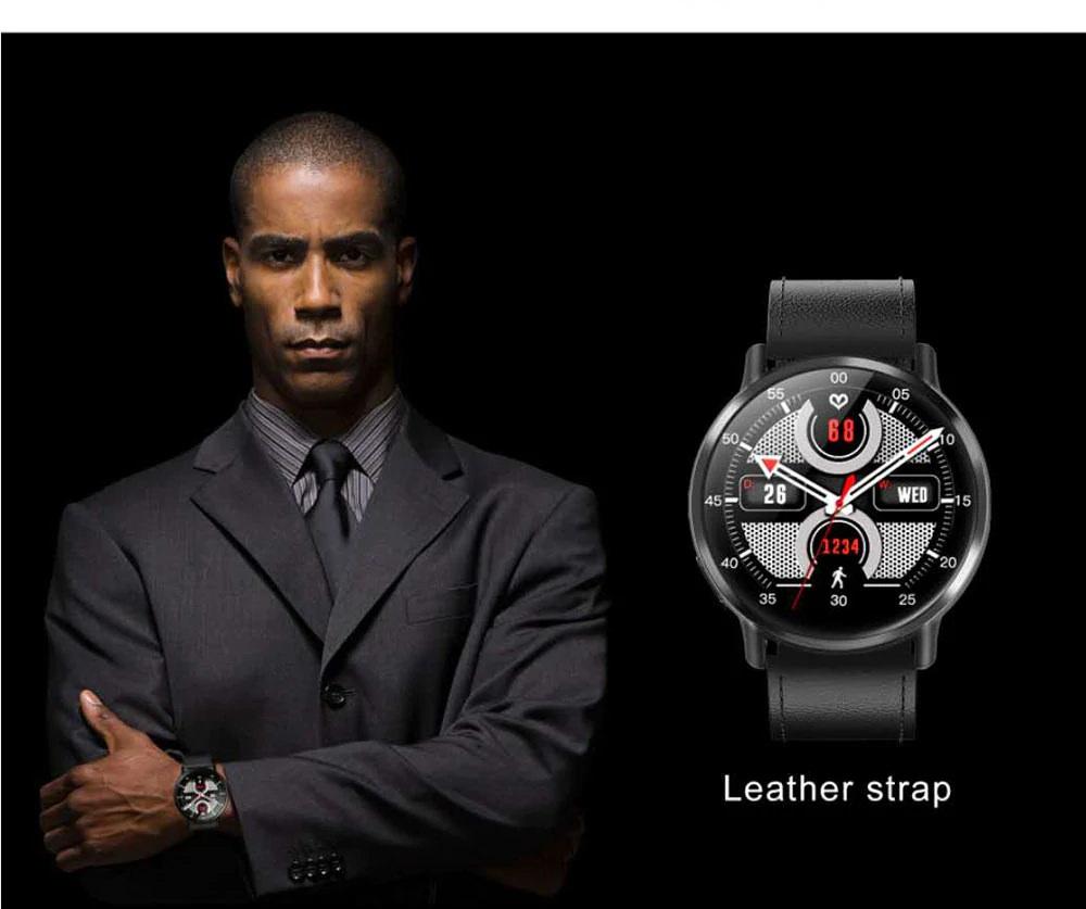 buy lemfo lem x smartwatch