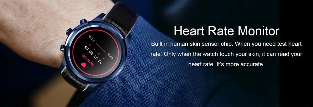 buy lem5 pro smartwatch