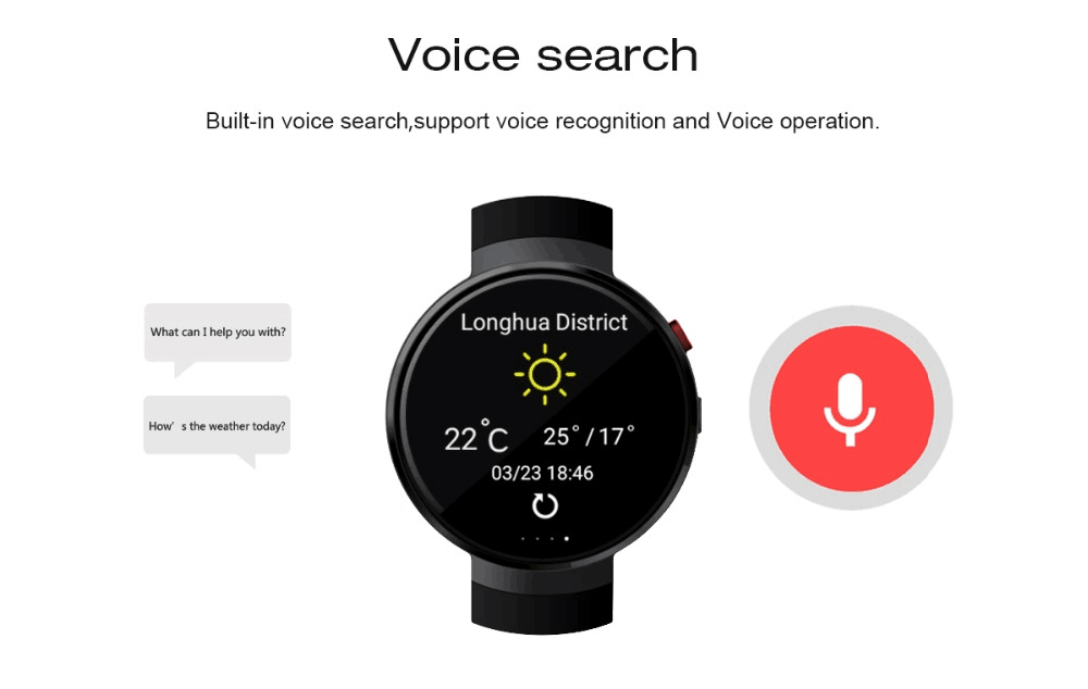 buy lemfo lem7 smartwatch