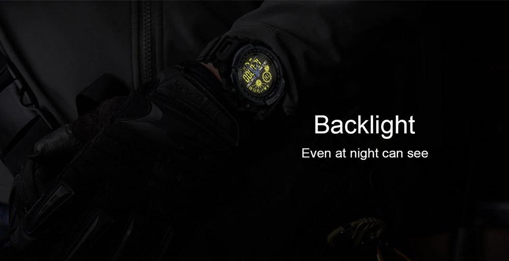 buy lf21 smartwatch