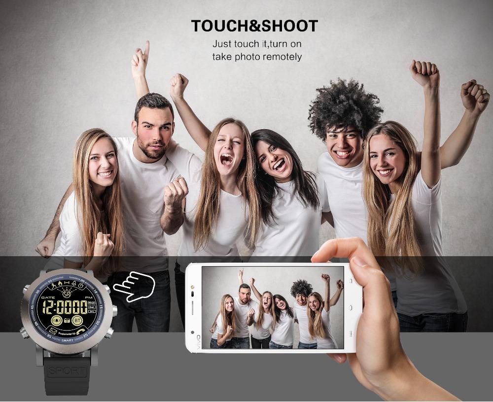 lf23 smartwatch