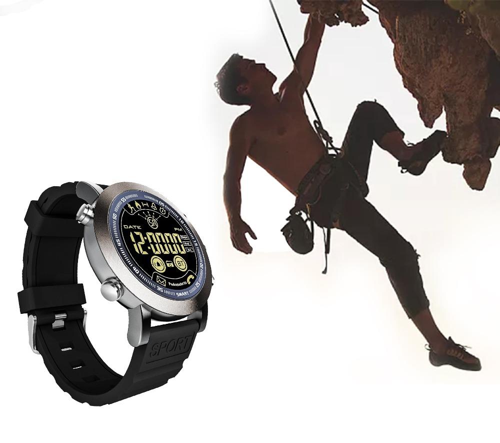 lemfo lf23 smartwatch online